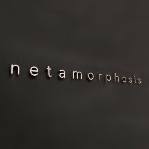 NETAMORPHOSIS