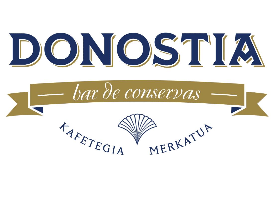 donostia_nyc_logo.png
