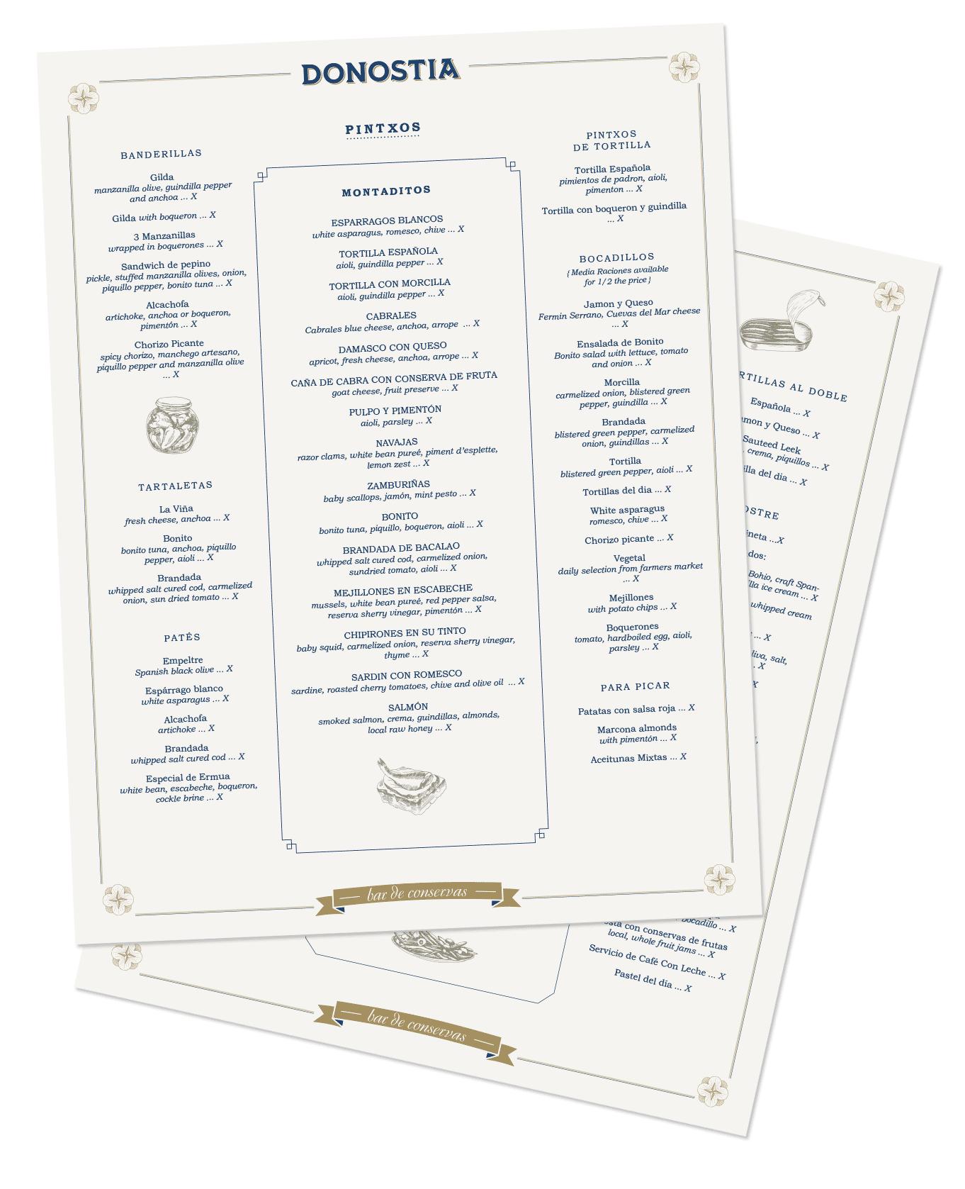 donostia_menu2.png