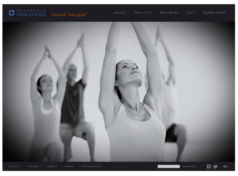sys-website_03.jpg