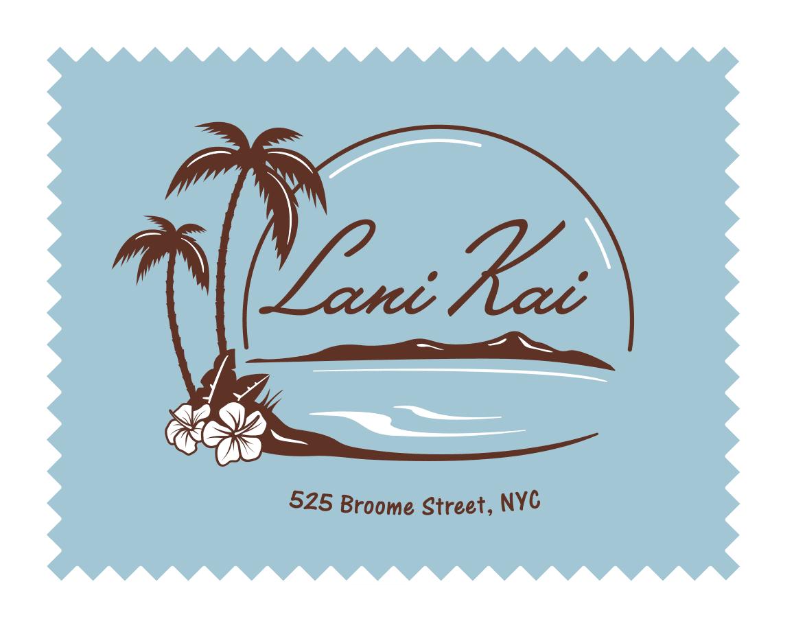 lani-kai-logo-3.png