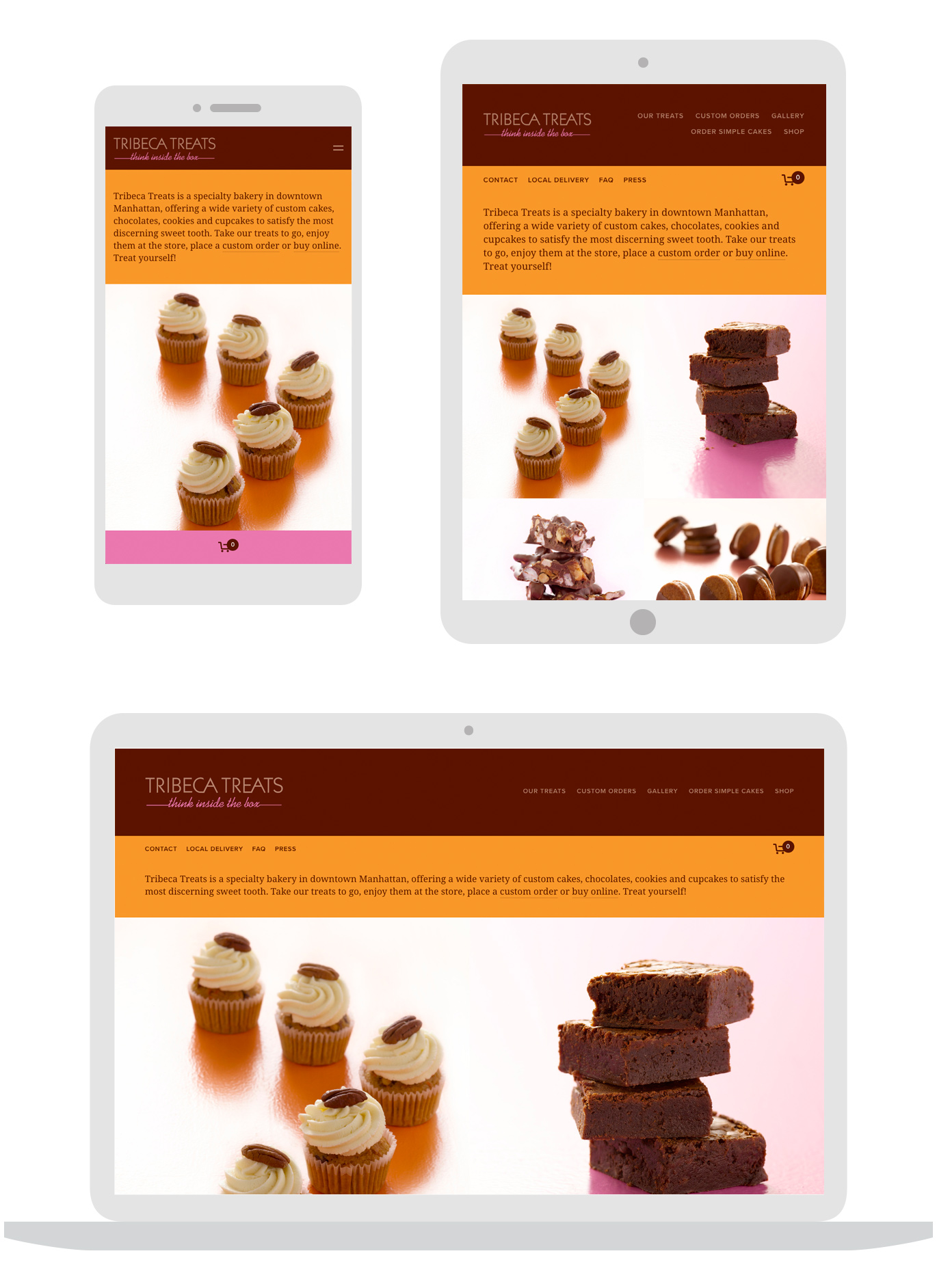 tribeca-treats-responsive-website_01.jpg