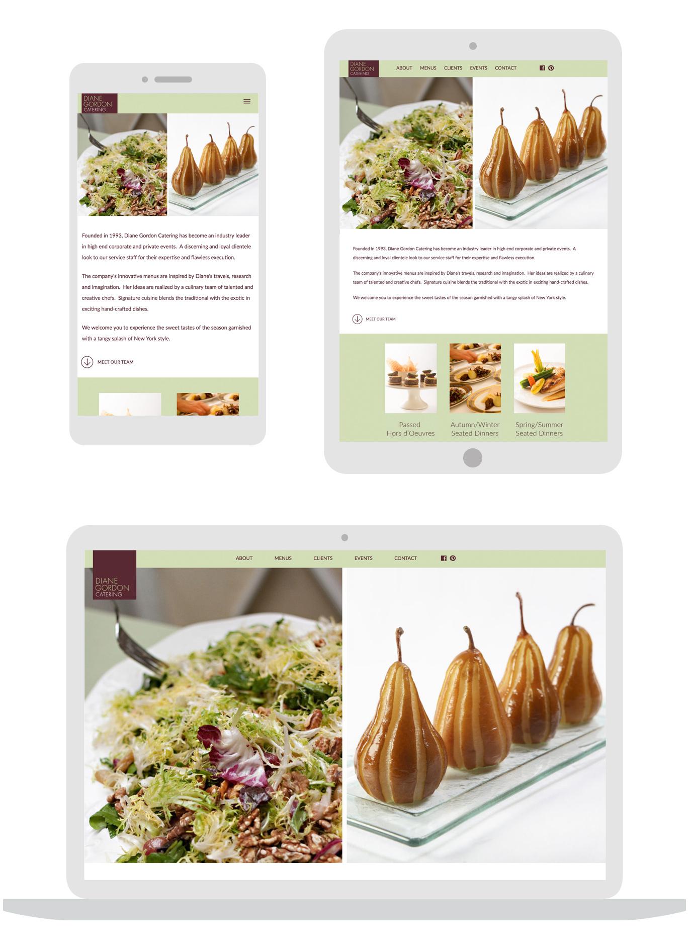 diane-gordon-catering-responsive-web-design_01.jpg