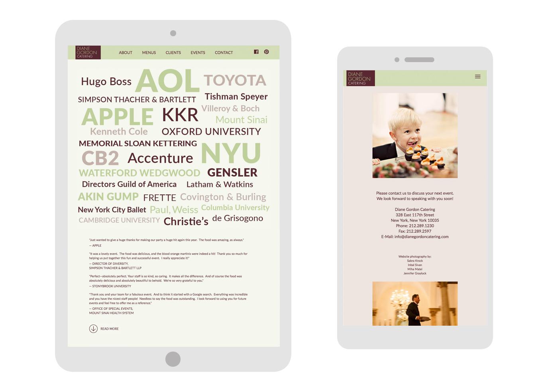 diane-gordon-catering-responsive-web-design_02.jpg