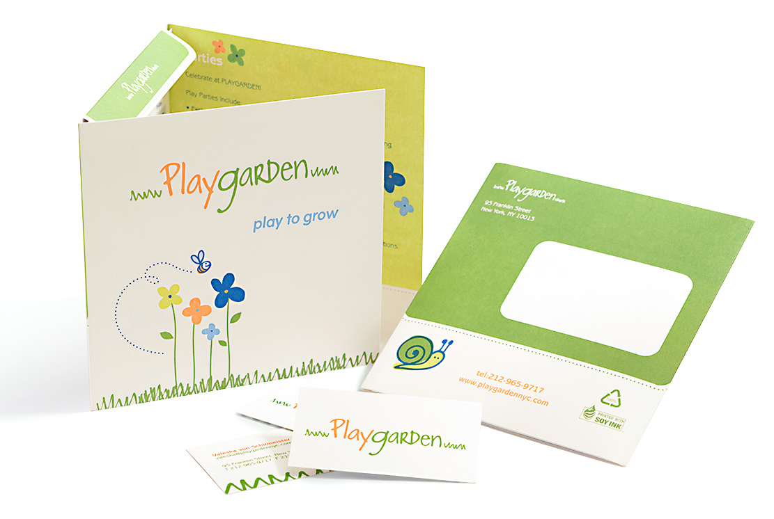playgarden-mailer-2.jpg