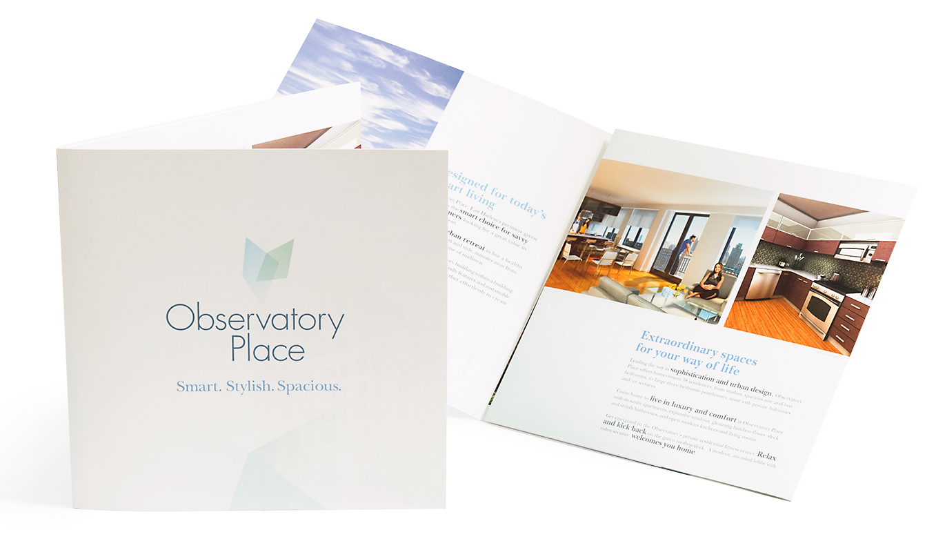 observatory-place-brochure.jpg