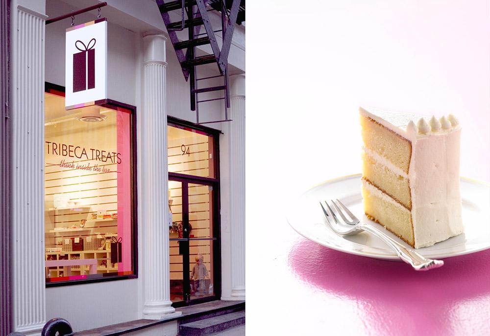 ttribec-treats-storefront-cake-1000.jpg