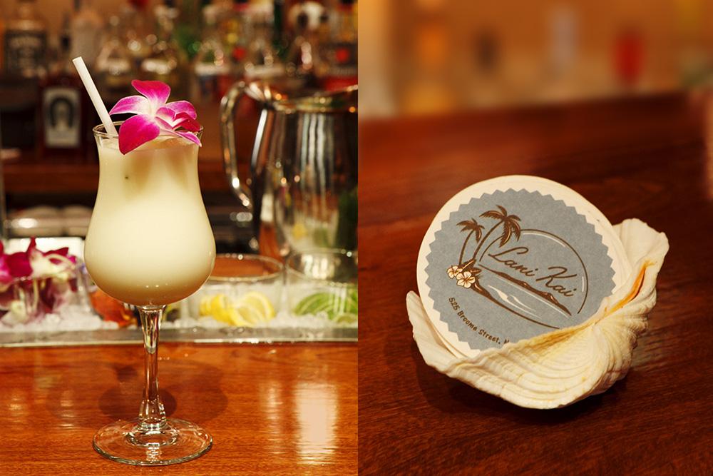 cocktails-coaster-1000.jpg