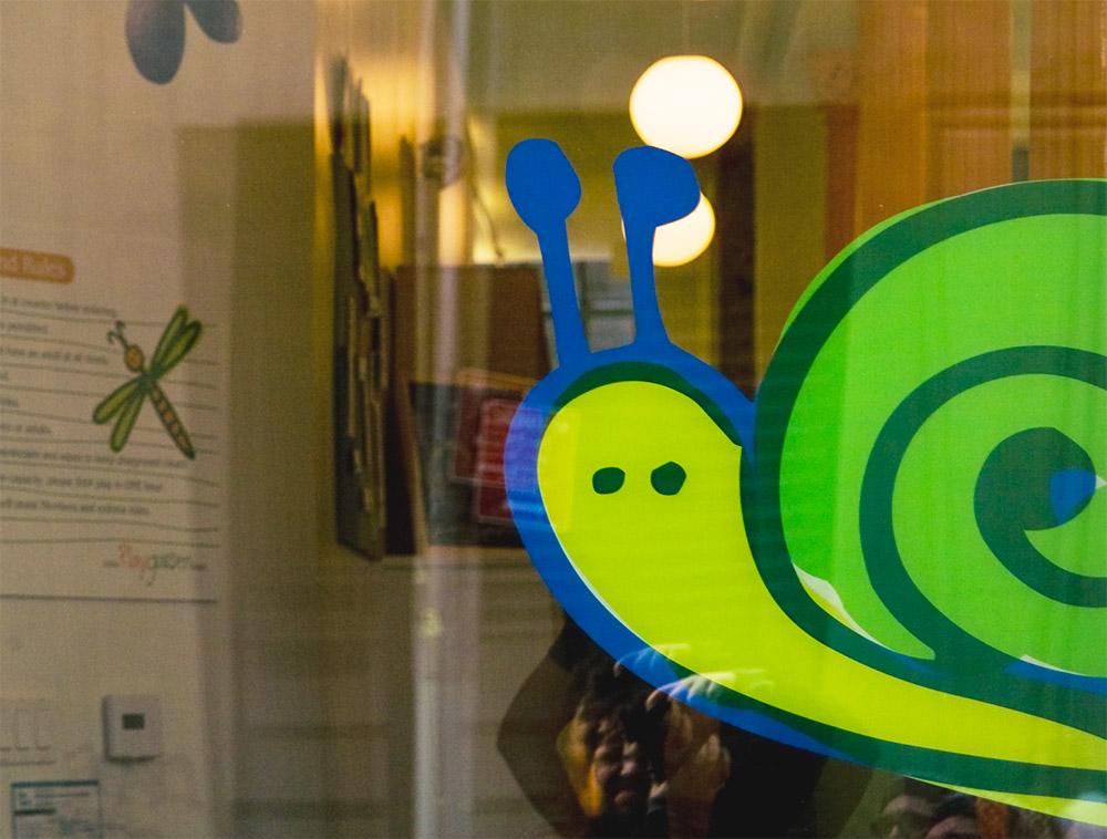 snail-window-1000.jpg