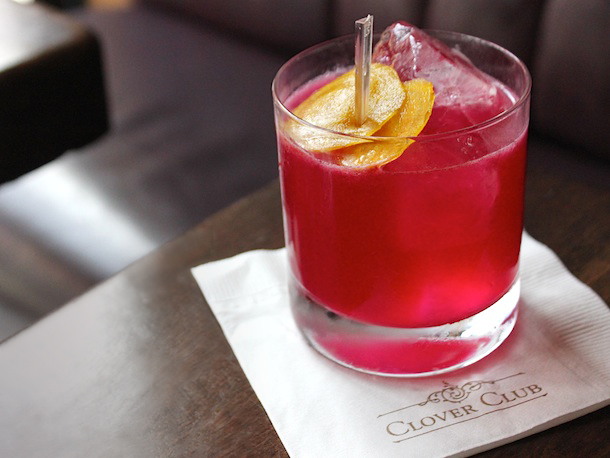 cocktail-jamie2-1000.jpg