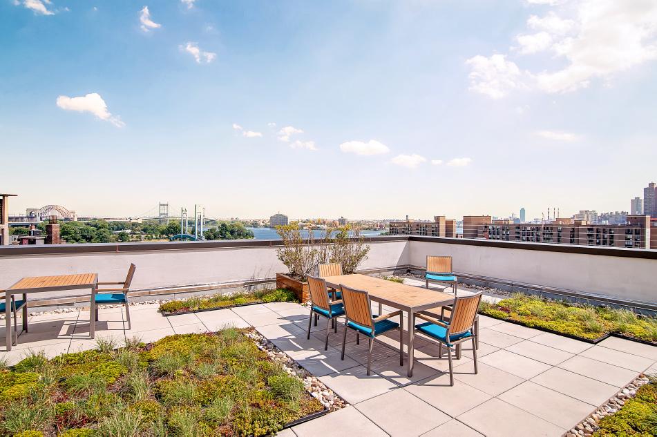 roof-terrace.jpg
