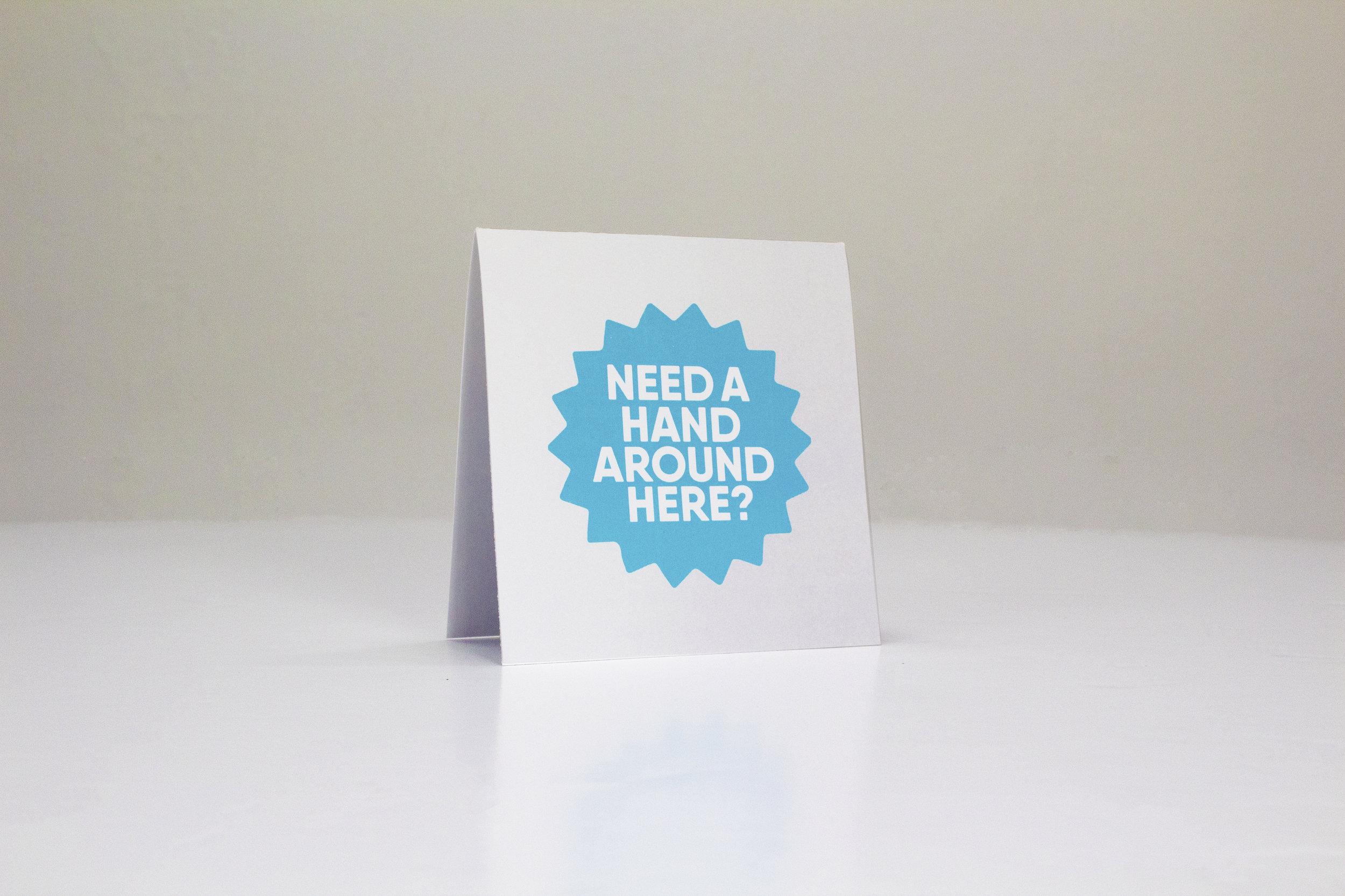 handy DM card.jpg