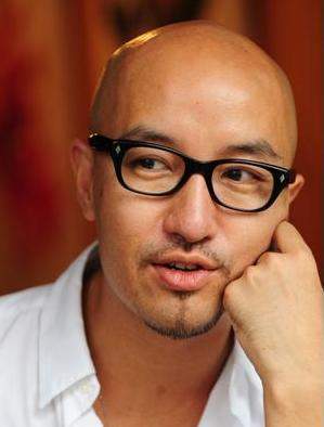Hong Seok Cheon