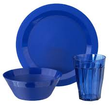 Cambridge plastic plates.jpeg