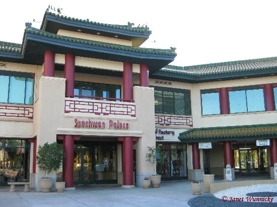 chinese-cultural-center (1).jpg