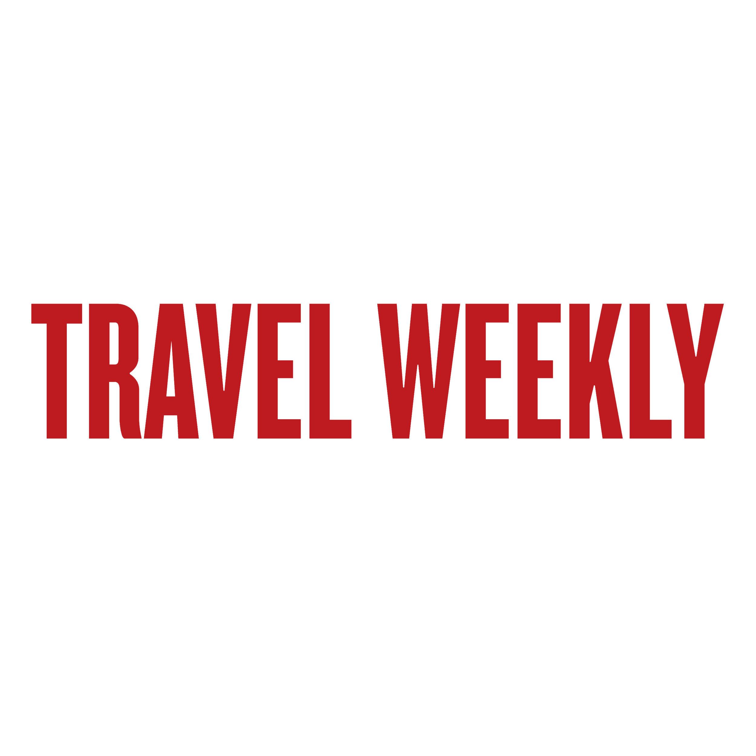 PF_travel weekly.jpg