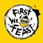 firstwe-feast