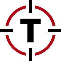 thrillist_logo.jpeg