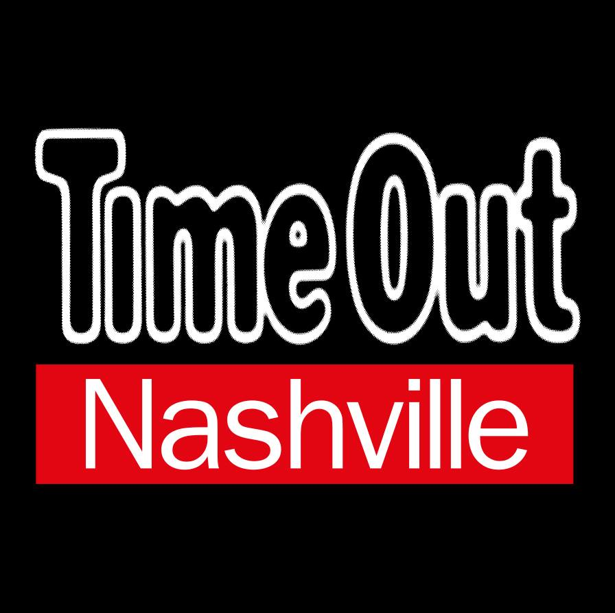 timeoutnashville-logo