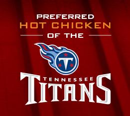 titans-hot-chicken-partyfowl3.jpg
