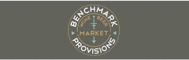 Benchmark Provisions Final.jpg