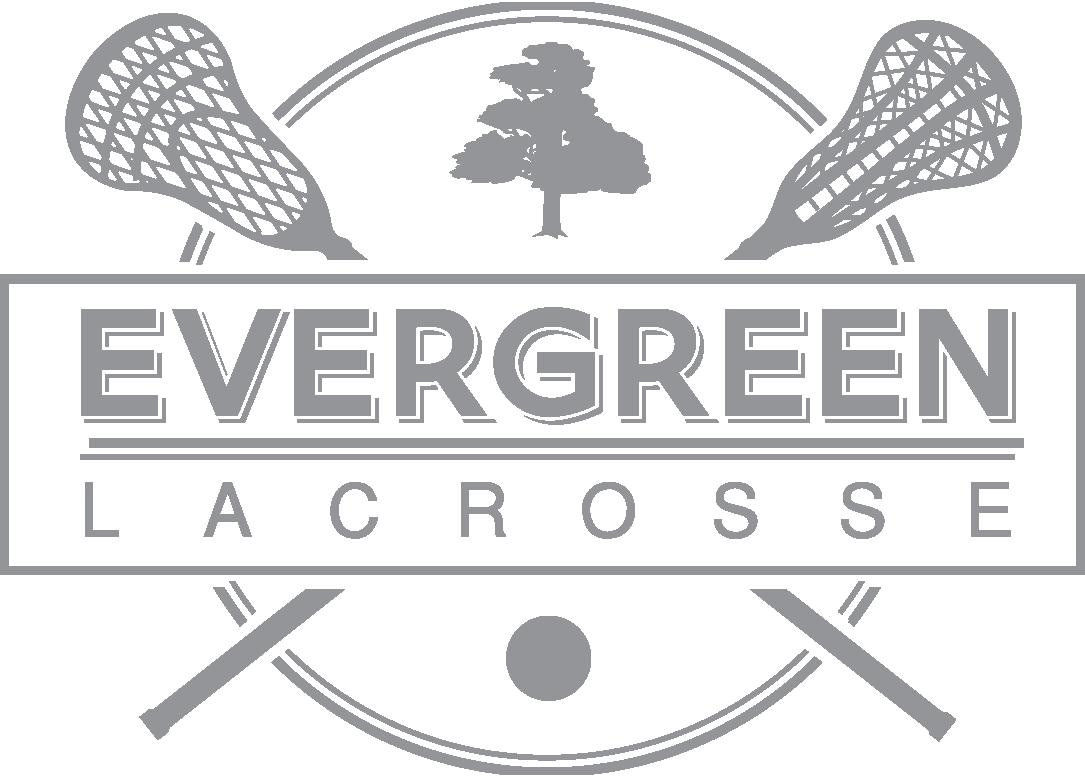 Evergreen Lacrosse