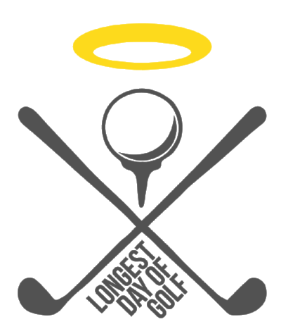 LSA Golf Logo-02.png