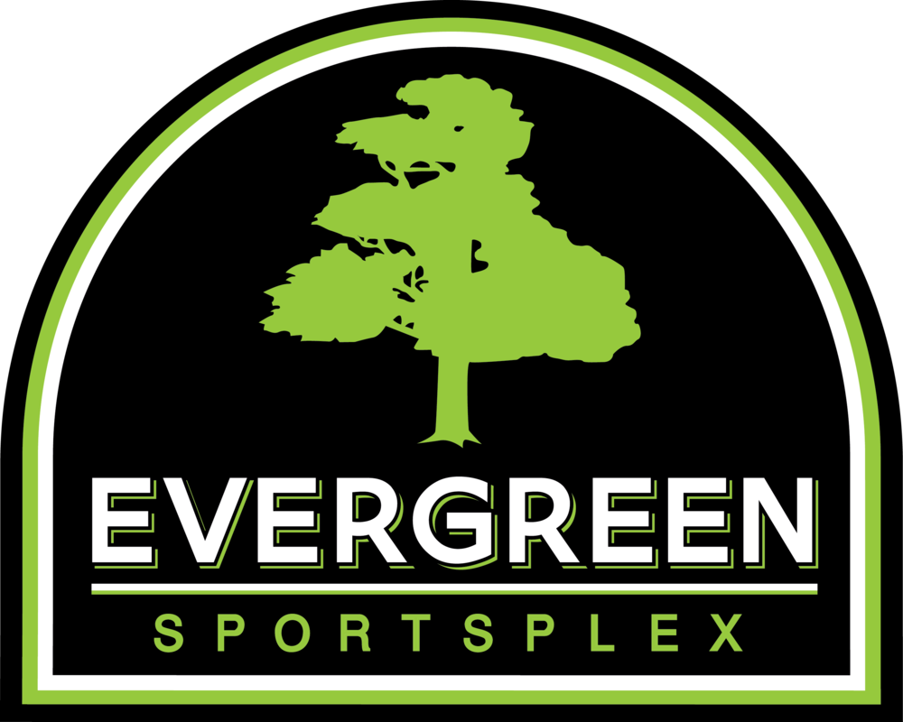 _EVERGREEN+PRIMARY_outlines+for+print+copy+(1).png