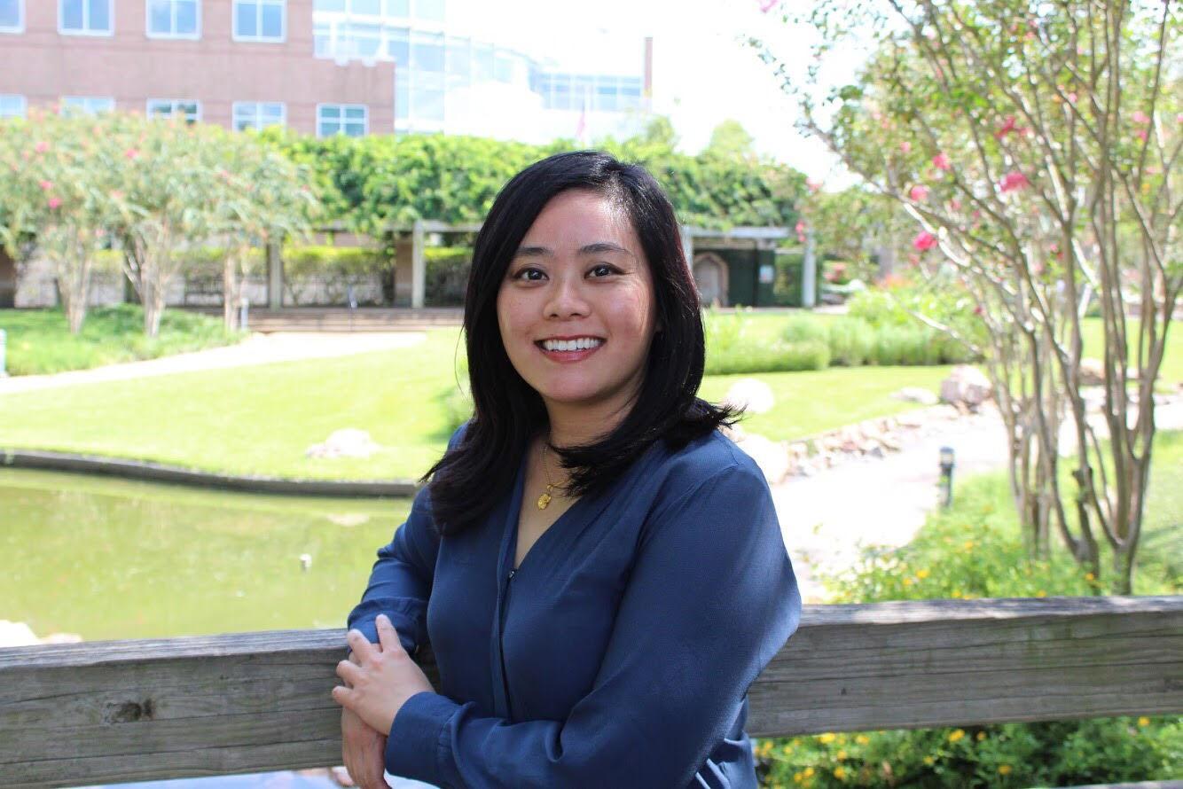 Kim Truong, L.Ac - Licensed Acupuncturist & HerbalistCertified Pediatric Acupuncturist