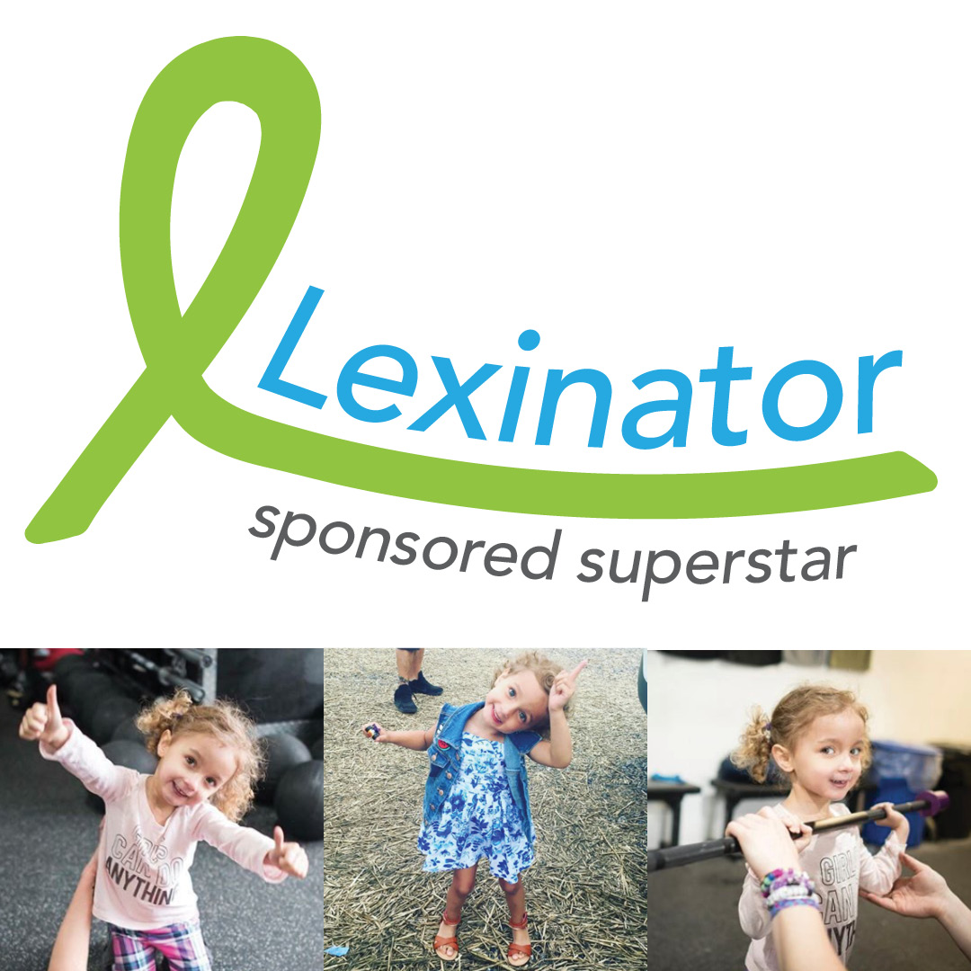 Lexinator sponsored superstar.jpg
