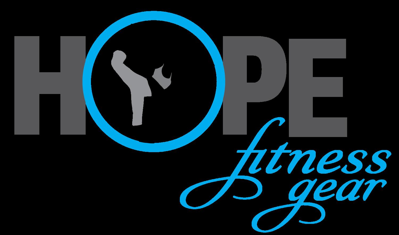 Hope Fitness Gear