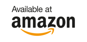 amazon-logo_transparent._CB303899249_.png