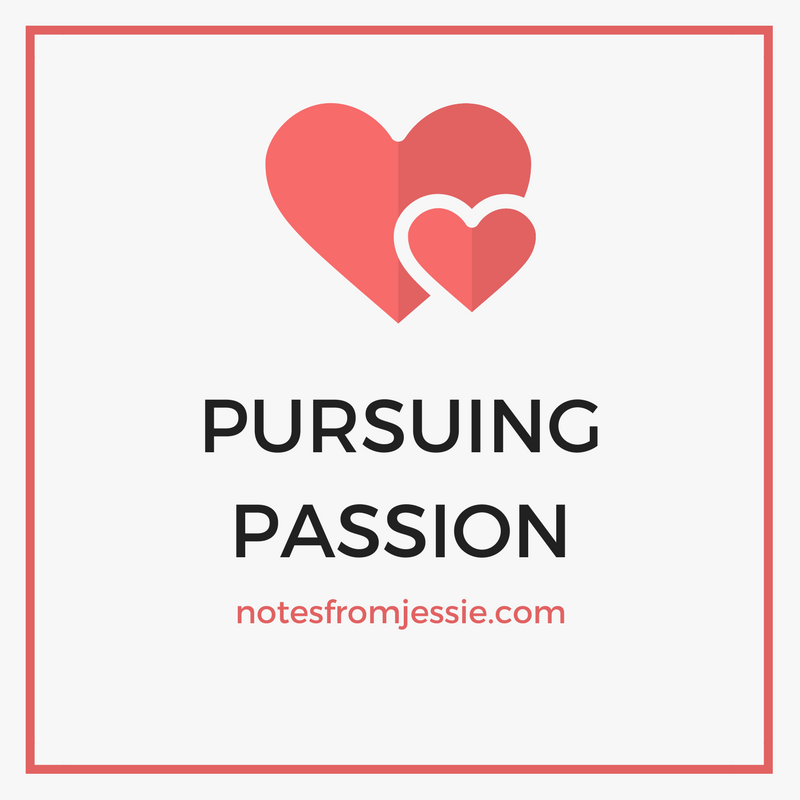 pursuingpassion.png