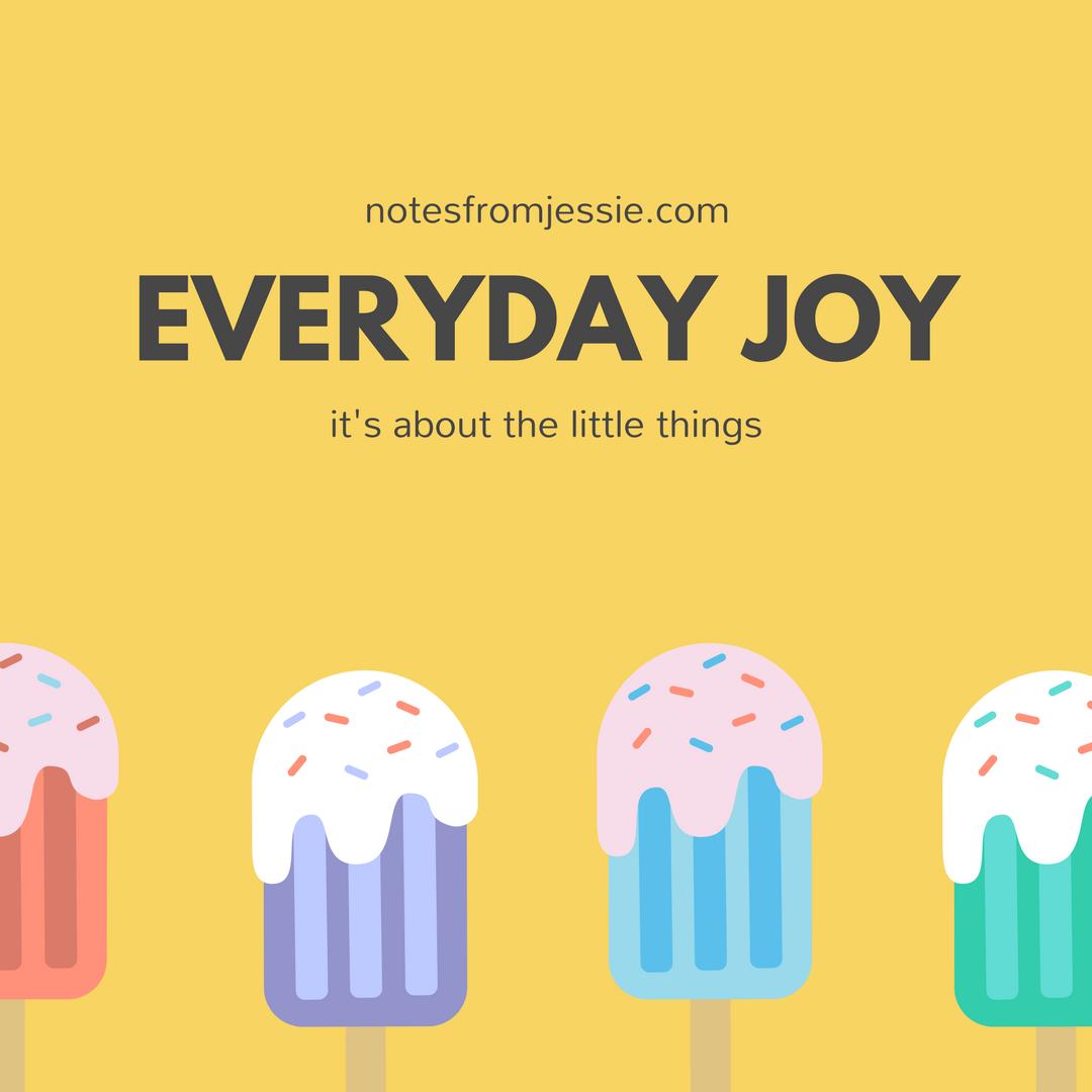 Everyday joy.png
