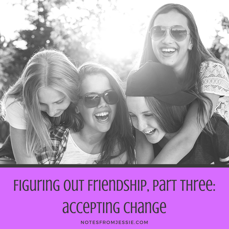 Figuring Out Friendship, Part One- Finding Your People (2).png