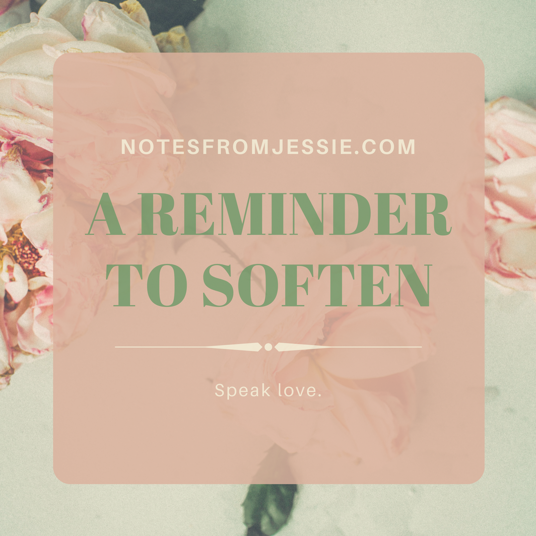 a reminder to soften.png