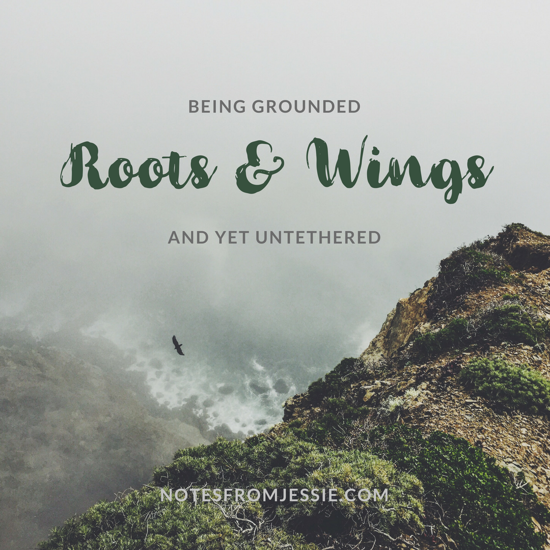 Roots & Wings.png
