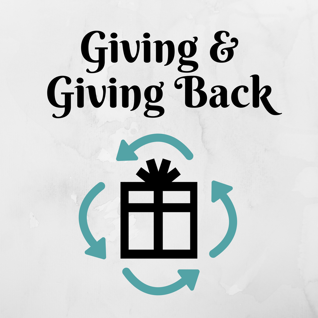 Giving & Giving Back.png