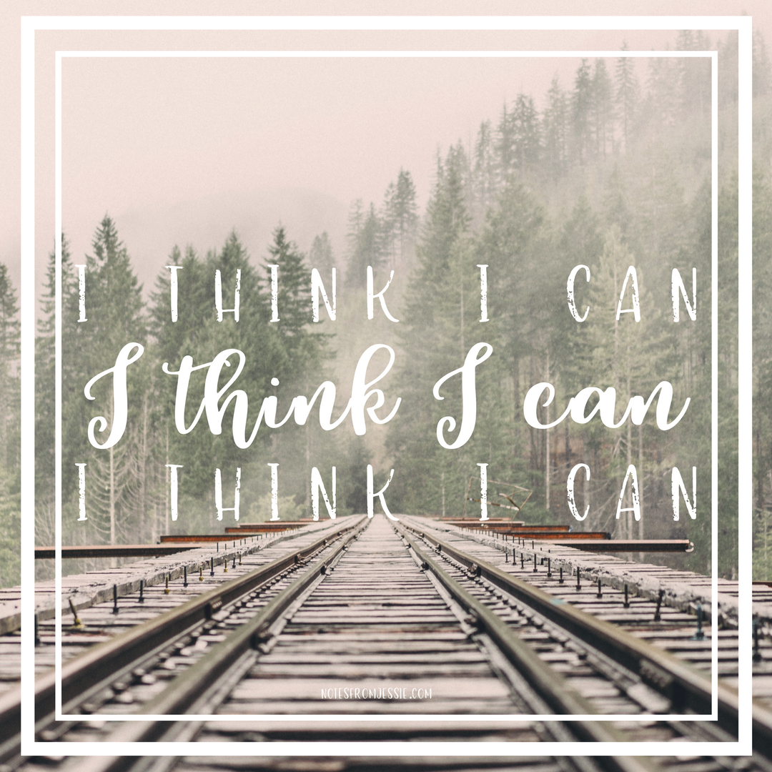 I think I can.png