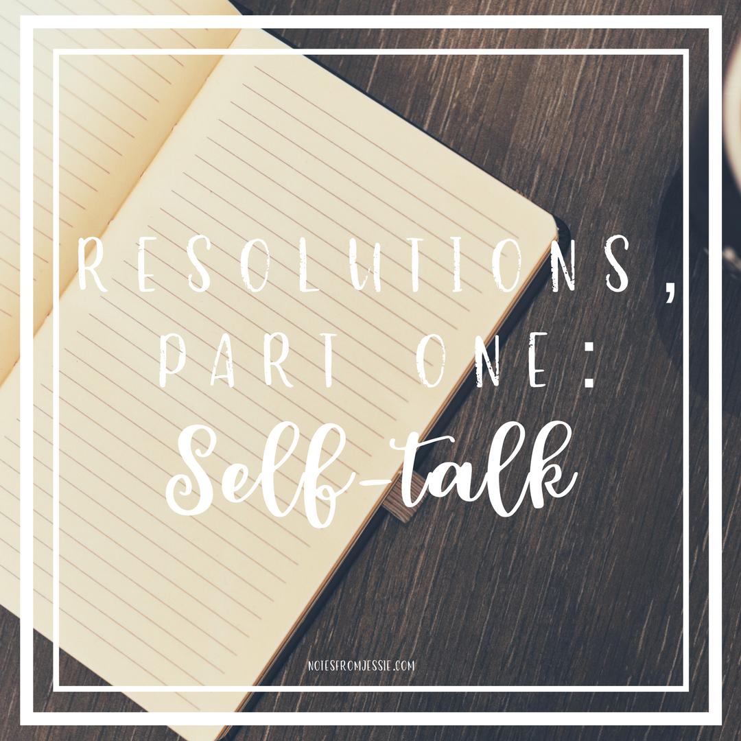 resolutions self talk.png