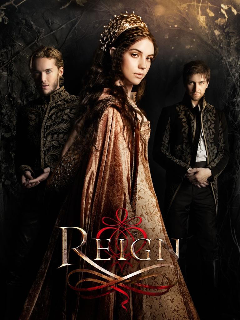 reign-tv-show-mary-queen-scots.jpg