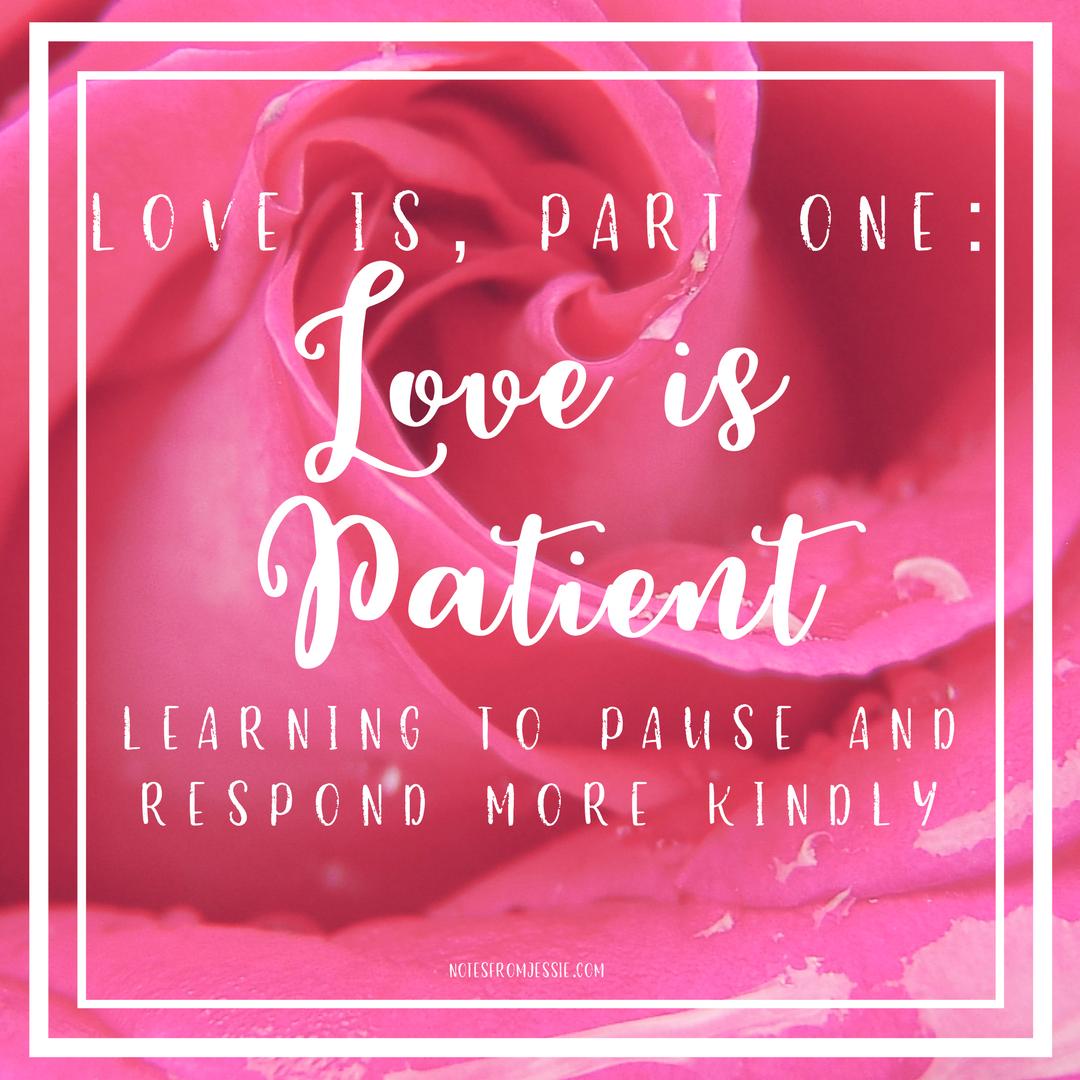 Love Is, Part 1_ Love is Patient.png