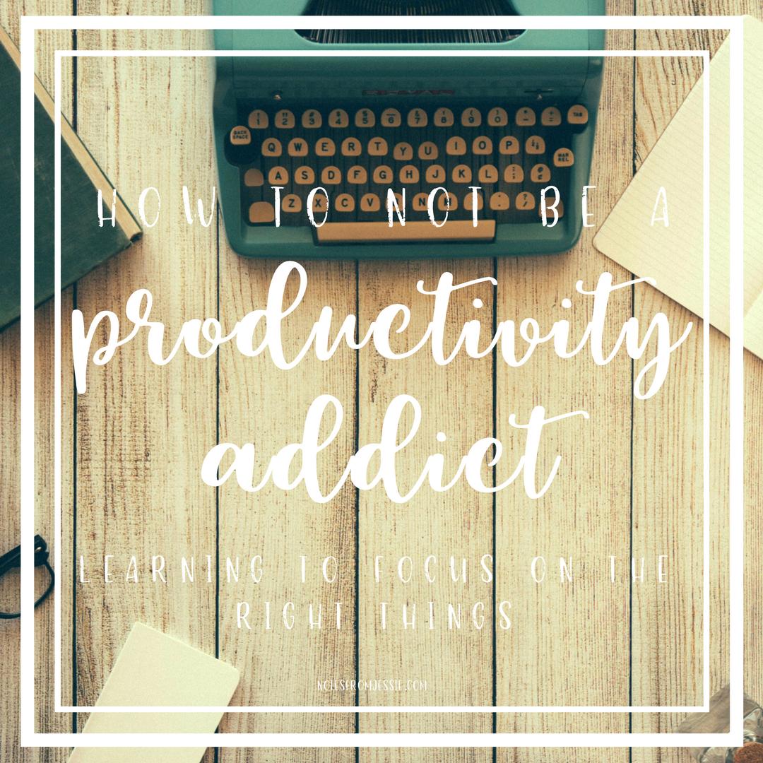 productivity addict.png