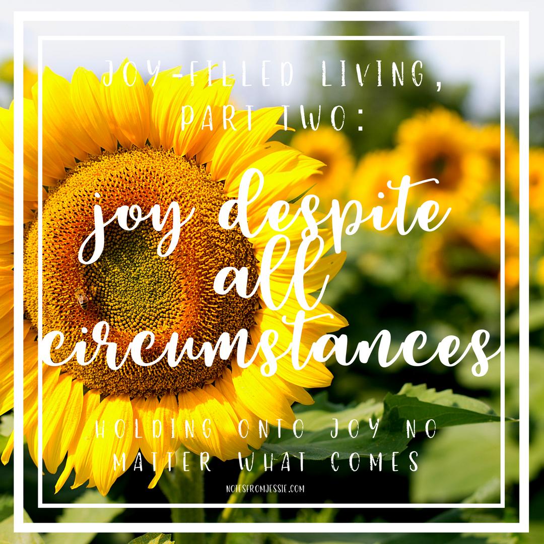 joy despite circumstances.png