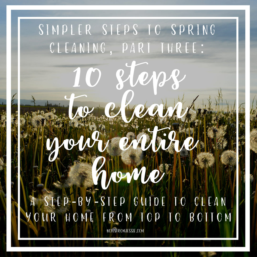 simpler spring cleaning 1 (5).png