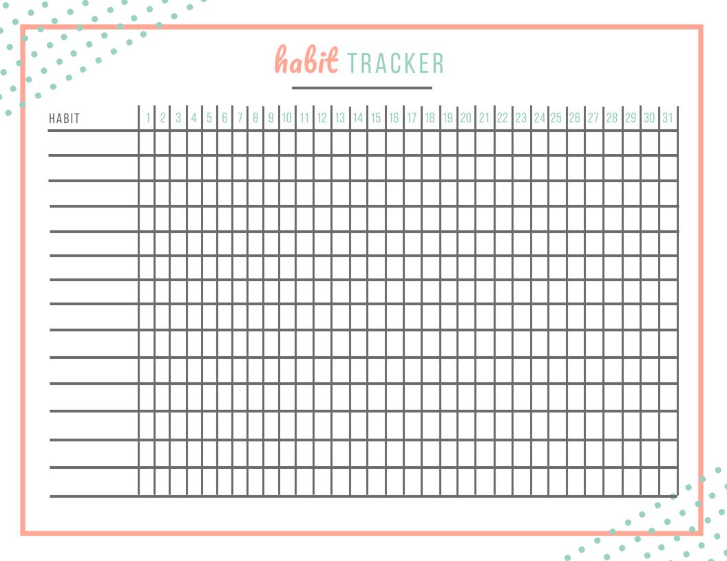habit tracker.png
