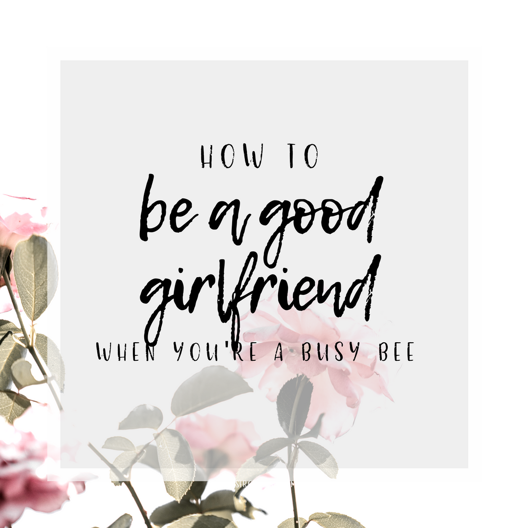 be a good girlfriend.png