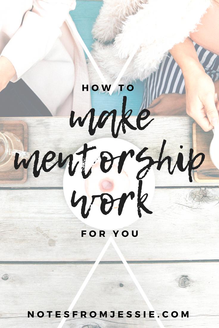 make mentorship work for you.png