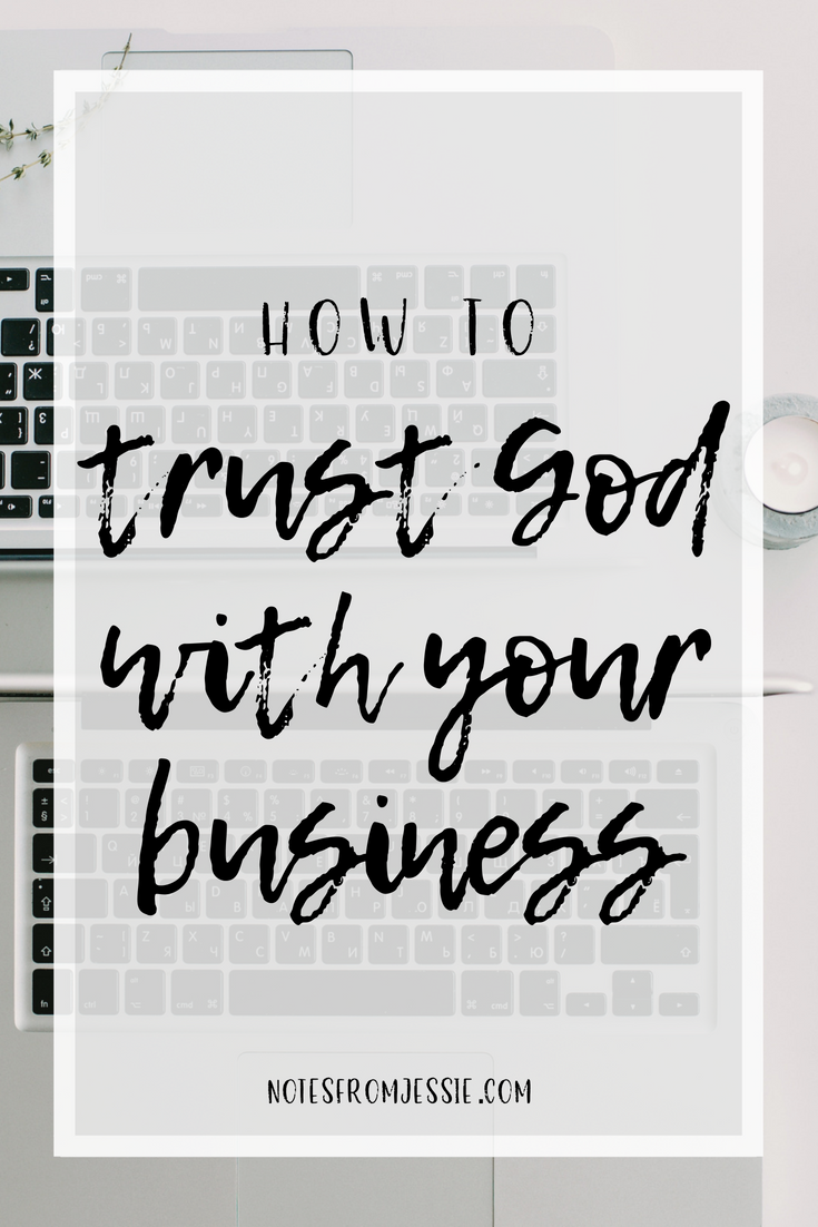 trust God with your business.png