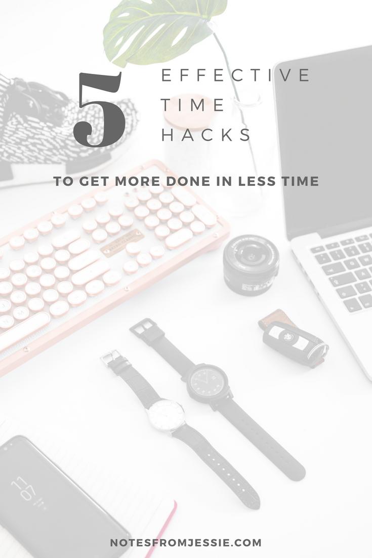 time hacks.png